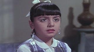 Bachche Man Ke Sachche - Lata Mangeshkar, Do Kaliyan Song 2 | Bollywood Movie