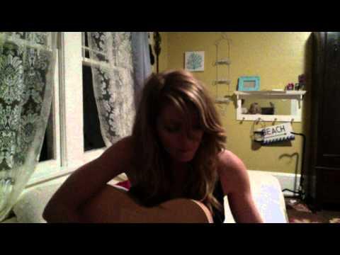 Rachel Kaye - Slow Sad Song of Mine
