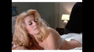 Catherine Deneuve ~Belle de Jour~Love For Sale ~Libby Holman