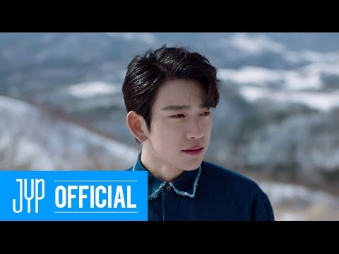 "GOT7 ""FLIGHT LOG : ARRIVAL"" Trailer"