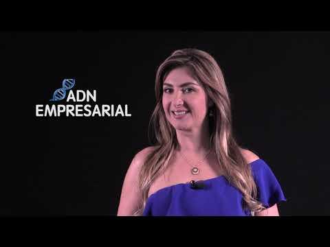 JPG - ADN Empresarial : Hacer Negocios Sin Dinero
