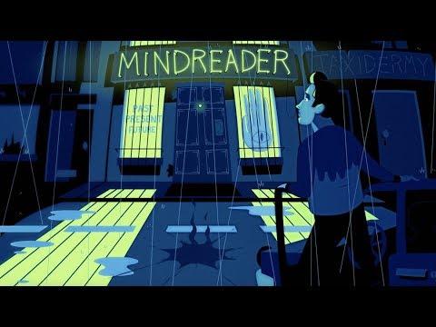 Mindreader Lyrics – A Day To Remember