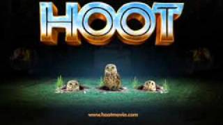 Hoot: Good Guys Win (Every Once In a While) I By: Jimmy Buffet