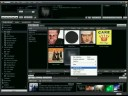 Winamp tutorial