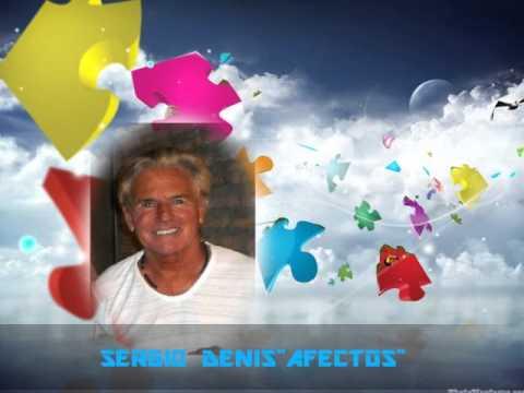 SERGIO DENIS -