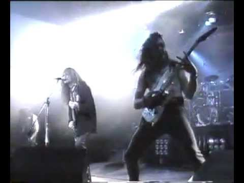 Download Kreator - Extreme Aggression Tour (1989-1990) Mp4 HD Video and MP3