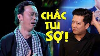 Hài Hoài Linh 2019 Hài Chắc Tui Sợ - Tuyển Chọn Hài Hoài Linh, Trường Giang Hay Nhất 2019
