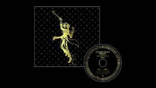 KINGDOM HEARTS Orchestra -World Tour- Album