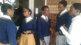 Cover Mlindo The Vocalist Usuku Lude