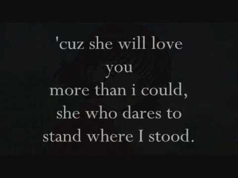 D Friendship Justinbieber Love Music Onedirection Shawnmendes Songs Zitate