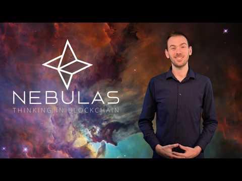 Nebulas Incentive Promo Final