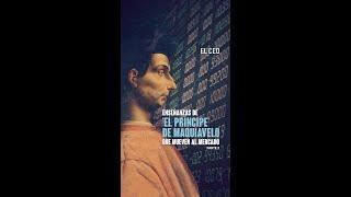 #Ceo #enseñanzas #Maquiavelo #Economía #Mercados #VideoVertical #Investing #ElPrincipe #Política