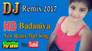Mp3 Dj New Bhojpuri Song 2017