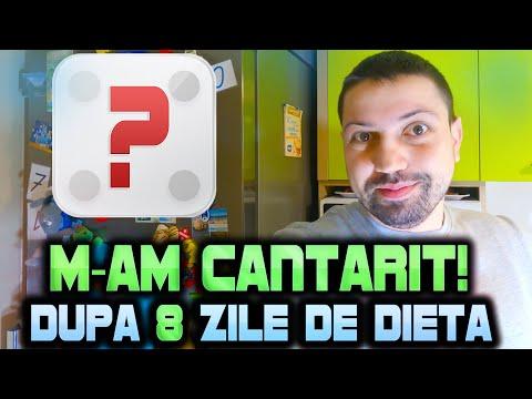 Pierdere în greutate canandigua ny