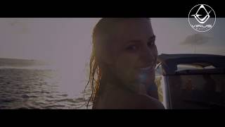 ALINA EREMIA   AS DA (ALBWHO REMIX) |Prod.MANDA