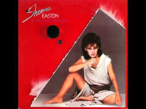 Sheena Easton - Double Standard