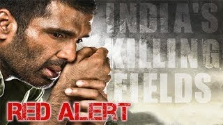 Red Alert  The War Within  Hindi Action Movie 2016 Full Movie  Hindi Latest Movie HD