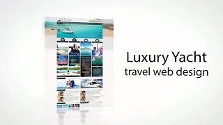 Start Designs - Video - 2