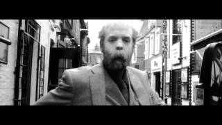 "Bonnie 'Prince' Billy ""I See A Darkness"""