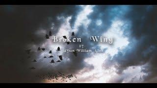 Broken Wing Official Video