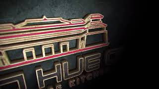 Pho Hue Oi Opening Soon Redondo Beach VIDEO