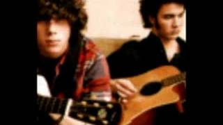 Nicholas Jonas- Please Be Mine (original)- with lyrics HQ