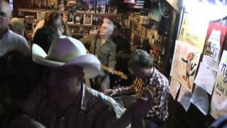 """""""Chicken Shit Bingo""""   Dale Watson @ Ginny's Little Longhorn Saloon March 2013"""