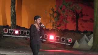 Judith Lefeber - So Einfach, So Schwer - Aida