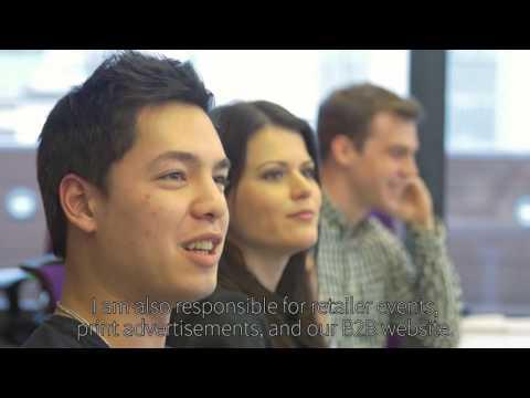 mp4 Sales Marketing Job Description In el, download Sales Marketing Job Description In el video klip Sales Marketing Job Description In el