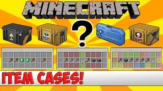 Minecraft HeadHunter Plugin Player Head For Money Most - Minecraft spielerkopfe