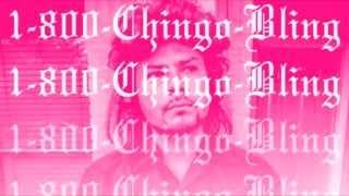 Chingo Bling - Hotline Bling (Remix)