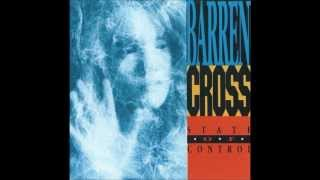Barren Cross -  The Stage Of Intensity