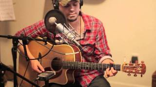In The Pines (Guitar and Mandolin)