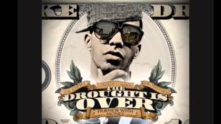 Drake - Take You Down (Freestyle)