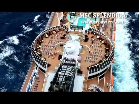 Vrei să câştigi o croazieră pe Marea Mediterană? Iată ce trebuie să faci!