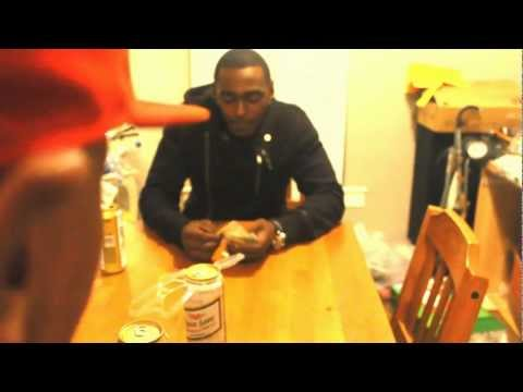 """DENABOYJUCE  """"BLAK BANDIT"""" directed by: CRABRILL C WILLIAMS"""