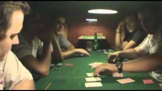 Torneio Poker Sit&Go - Palmas/TO - Taberna :: 25/08/2011