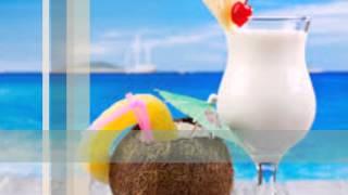 """Rupert Holmes  - Escape - """" The Piña Colada"""""""