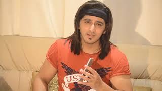Kabir Singh: Tujhe Kitna Chahne Lage | Arijit Singh | Qazi Touqeer | Shahid Kapoor,Kiara Advani
