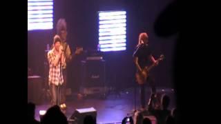 David Cook - A Daily Anthem - Biloxi, MS 2/14/09