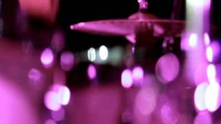 Archive - Londinium (Live In Athens)