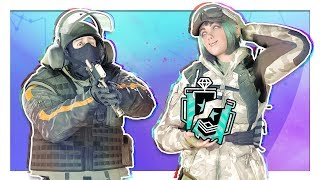 Pro Pick/Ban Strats for bad players like you and me | Rainbow Six: Siege