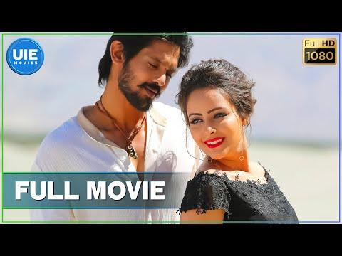 Download Sei - Tamil Full Movie   Nakul   Aanchal Munjal   Prakash Raj HD Video