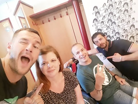 Dating cafe ludwigsburg