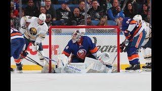 Неделя россиян в НХЛ: 7 ноября