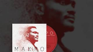 More Than Enough by Makpo (Official Audio)