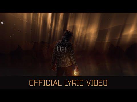 Adamantisx's Video 162801887839 d09-P9R5BRE