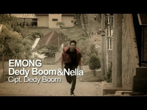 , title : 'Dedy Boom Ft. Nella Kharisma - Emong (Official Music Video)'