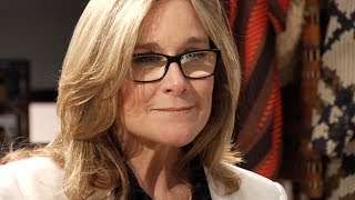 Burberry's Angela Ahrendts Targets Millennials, Refreshes Fashion Brand