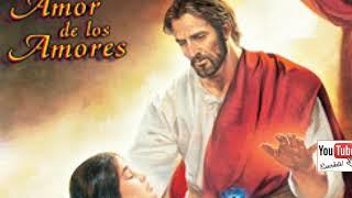 Amor De Los Amores Hna Gela Cantante Católica De California Usa